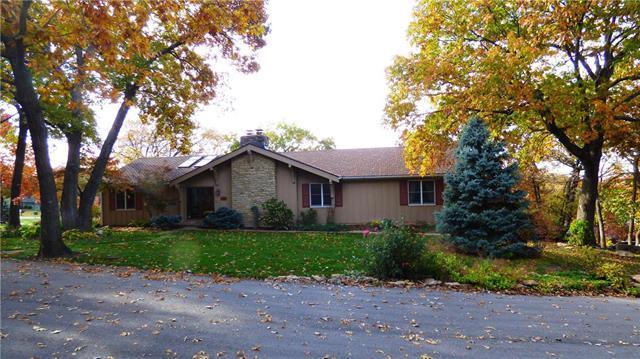 533 Hillcrest Road, Lake Quivira, KS 66217 (#2136641) :: Team Real Estate
