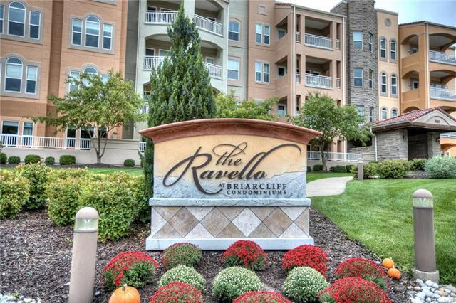 3810 N Mulberry Drive #206, Kansas City, MO 64116 (#2137596) :: Team Real Estate