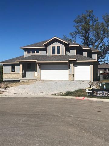 15791 W 171st Terrace, Olathe, KS 66062 (#2137787) :: No Borders Real Estate