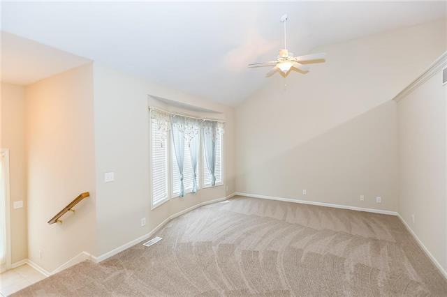 329 Deer Drive, Liberty, MO 64068 (#2138864) :: No Borders Real Estate