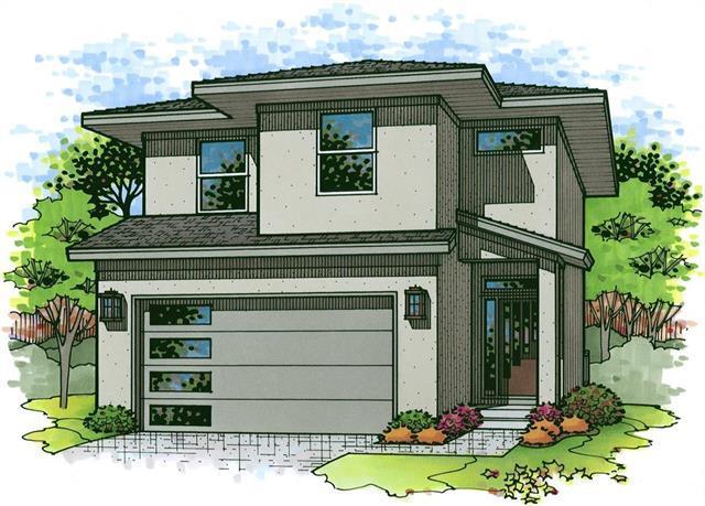 5347 Lamar Avenue, Mission, KS 66202 (#2139053) :: House of Couse Group