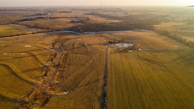J Highway, Amity, MO 64422 (#2141419) :: No Borders Real Estate