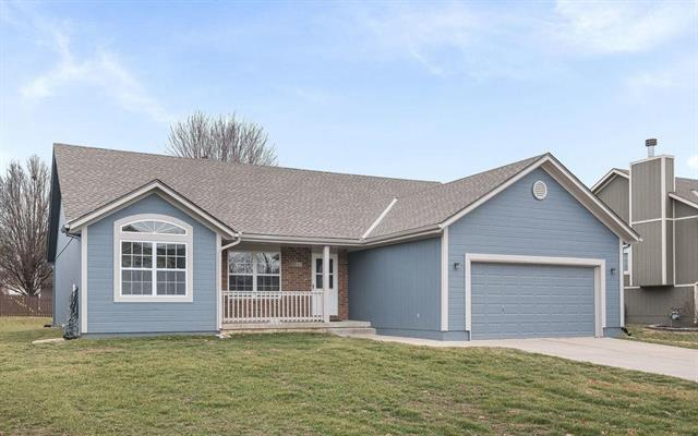 804 Spruce Drive, Greenwood, MO 64034 (#2142127) :: No Borders Real Estate