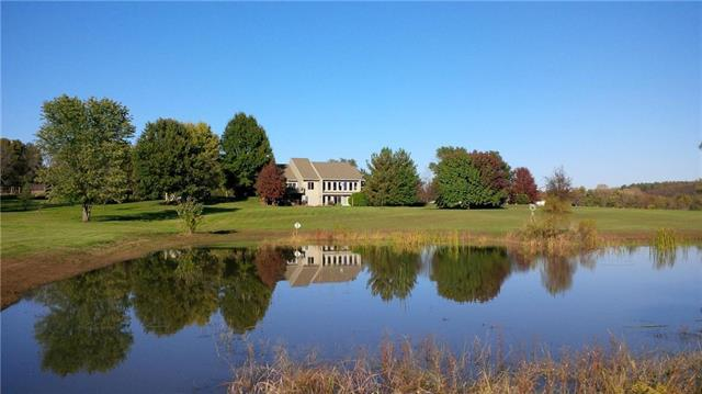 18416 Fightmaster Road, Trimble, MO 64492 (#2144041) :: Kansas City Homes