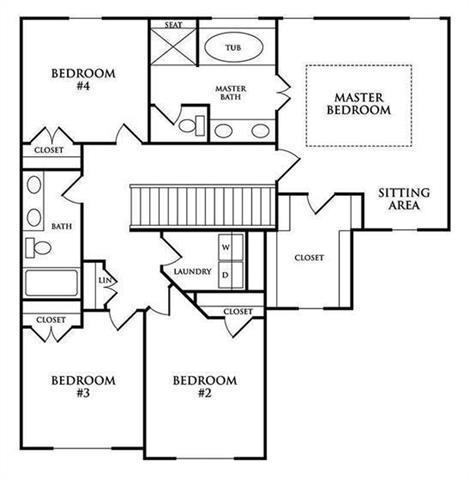 25255 W 148th Terrace, Olathe, KS 66061 (#2145147) :: Edie Waters Network