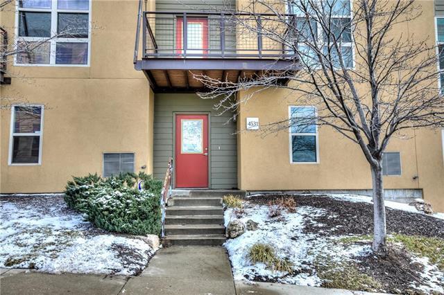 4531 Madison Avenue, Kansas City, MO 64111 (#2145541) :: Kansas City Homes