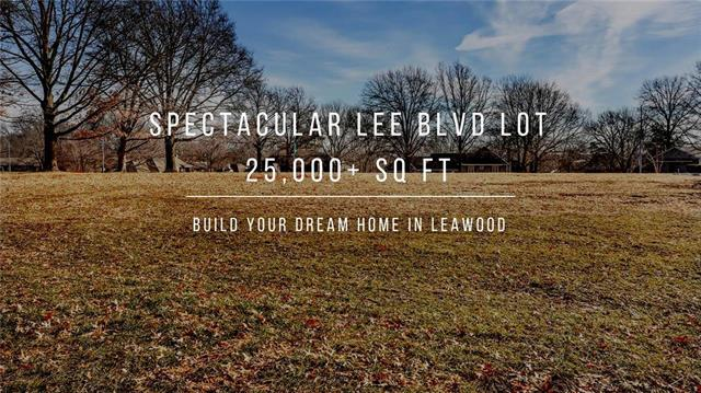 10236 Lee Boulevard, Leawood, KS 66206 (#2146480) :: Edie Waters Network