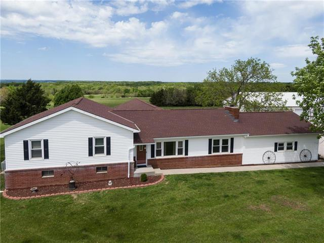 38195 Us Hwy 169 Street, Osawatomie, KS 66064 (#2146797) :: Kansas City Homes