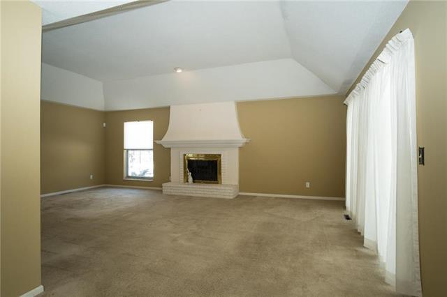 8717 Walmer Street, Overland Park, KS 66212 (#2148209) :: No Borders Real Estate