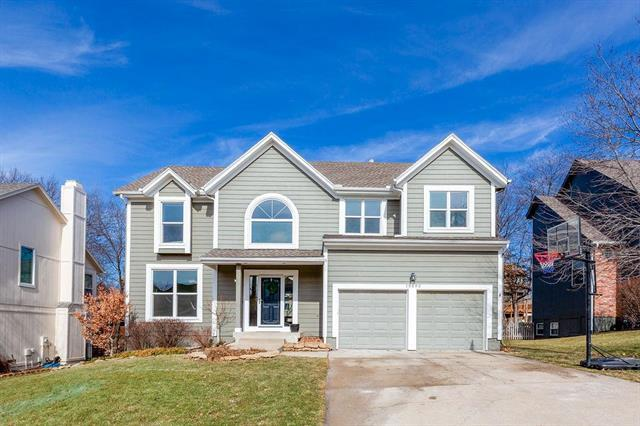 18890 W 117th Street, Olathe, KS 66061 (#2148275) :: Team Real Estate