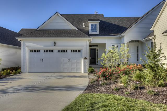 6194 Lime Stone Court 5-2, Parkville, MO 64152 (#2148582) :: Edie Waters Network