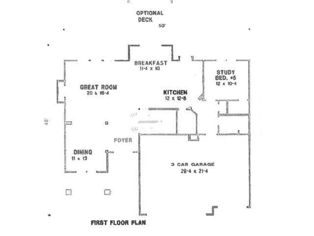 4545 Millridge Street, Shawnee, KS 66226 (#2148698) :: The Shannon Lyon Group - ReeceNichols