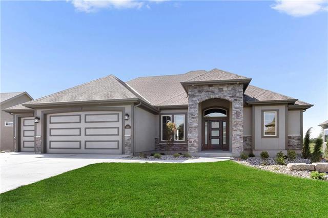 4308 Palisades Court, Riverside, MO 64150 (#2150049) :: Eric Craig Real Estate Team