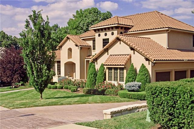 4501 N Hickory Lane, Kansas City, MO 64116 (#2150575) :: No Borders Real Estate