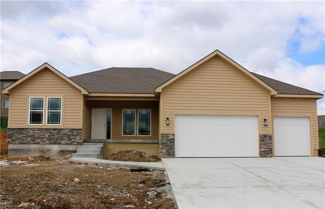 8262 Primrose Street, Desoto, KS 66018 (#2150866) :: No Borders Real Estate