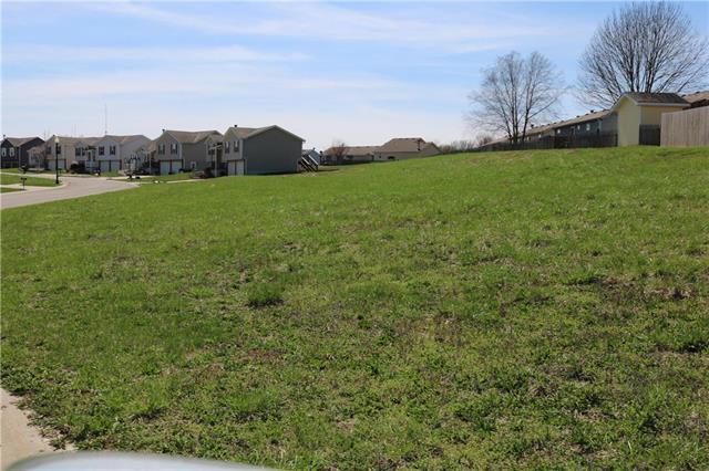 2206 Sterling Street, St Joseph, MO 64503 (#2153100) :: Team Real Estate