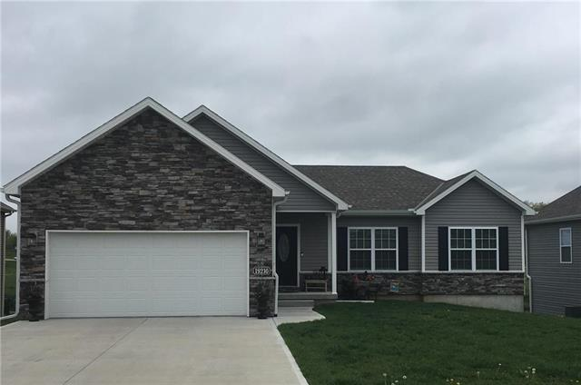 19210 Cherokee Court, St Joseph, MO 64505 (#2153922) :: House of Couse Group