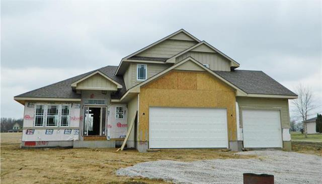10907 Timber Creek Drive, Peculiar, MO 64078 (#2154724) :: No Borders Real Estate