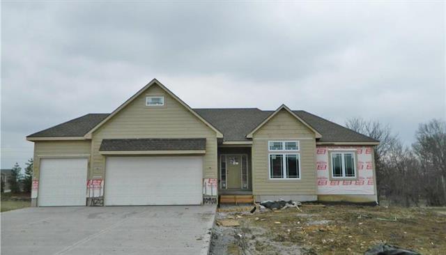 10908 Timber Creek Drive, Peculiar, MO 64078 (#2154725) :: No Borders Real Estate