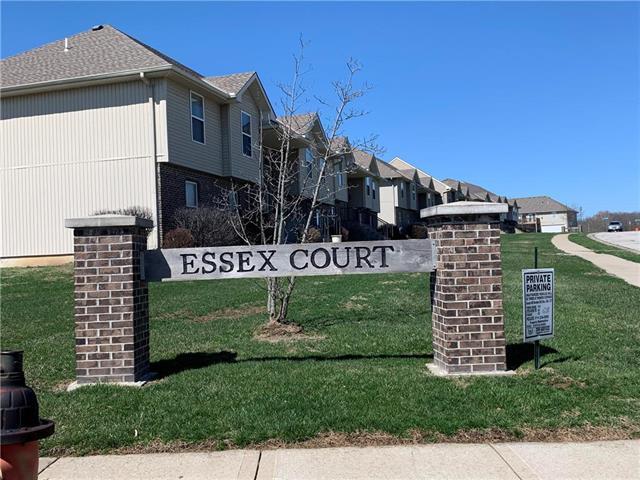 8700 N Cleveland Avenue, Kansas City, MO 64156 (#2156018) :: Eric Craig Real Estate Team