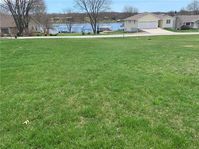 Lot 1585 Lake Viking Terrace, Altamont, MO 64620 (#2157746) :: The Shannon Lyon Group - ReeceNichols
