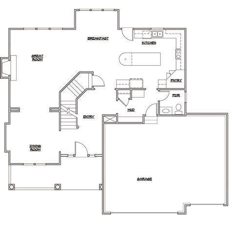21701 W 46th Terrace, Shawnee, KS 66226 (#2159239) :: The Shannon Lyon Group - ReeceNichols