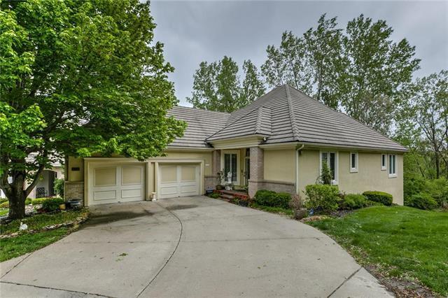 4731 N Holly Court, Kansas City, MO 64116 (#2161496) :: Eric Craig Real Estate Team