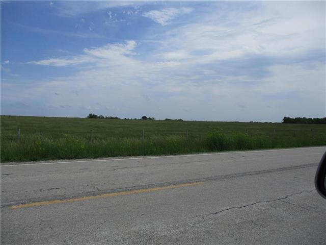 191st Moonlight Road, Gardner, KS 66030 (#2164650) :: Kansas City Homes