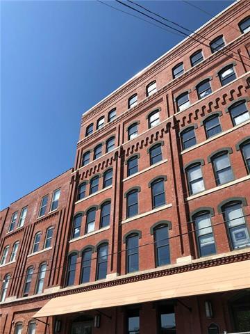 200 Main Street #412, Kansas City, MO 64105 (#2165683) :: Clemons Home Team/ReMax Innovations