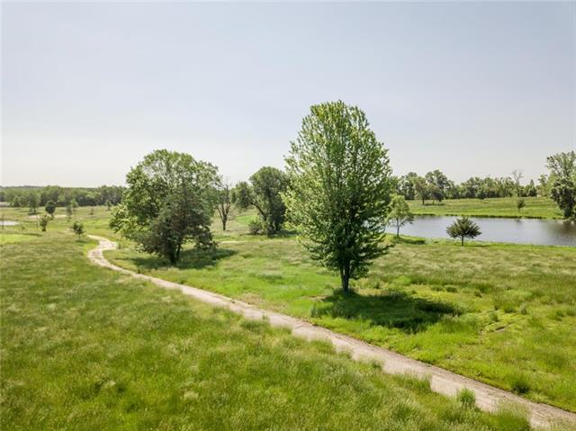1512 Country Club Drive, Pleasant Hill, MO 64080 (#2168590) :: House of Couse Group