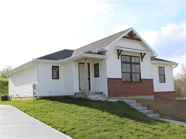 6206 Meadow View Drive, St Joseph, MO 64504 (#2169783) :: Jessup Homes Real Estate | RE/MAX Infinity