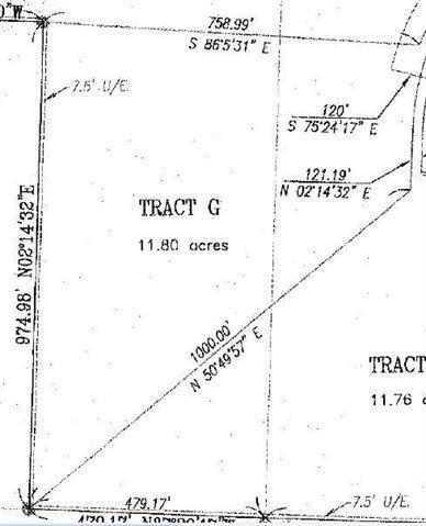 2716 N Old Atherton Road, Independence, MO 64058 (#2171965) :: The Gunselman Team