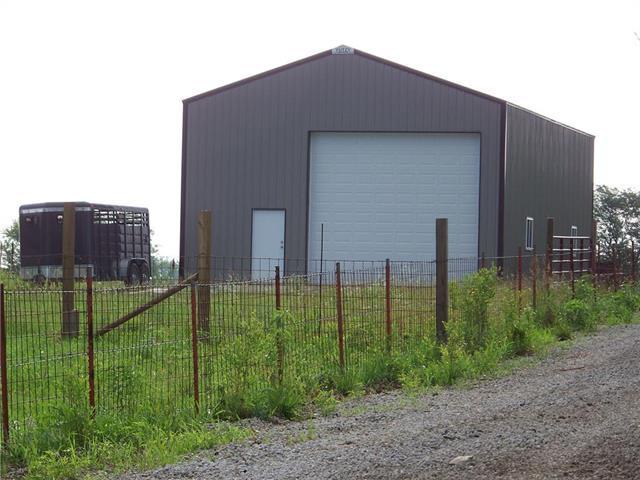 3011 Utah Road, Rantoul, KS 66079 (#2173369) :: Eric Craig Real Estate Team