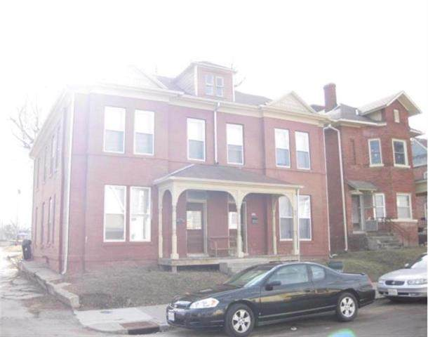 1404 Sylvanie Street - Photo 1