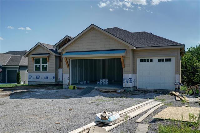 104 Grand Prairie Circle, Lake Winnebago, MO 64034 (#2175122) :: Eric Craig Real Estate Team