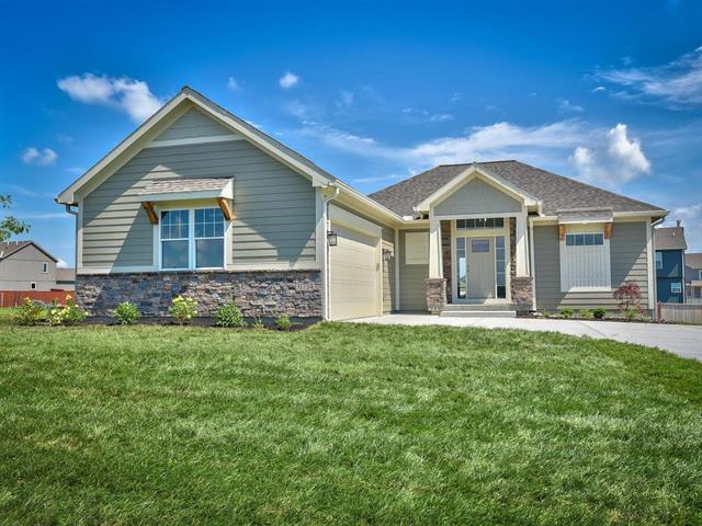 31734 W 168th Court, Gardner, KS 66030 (#2175343) :: Kansas City Homes