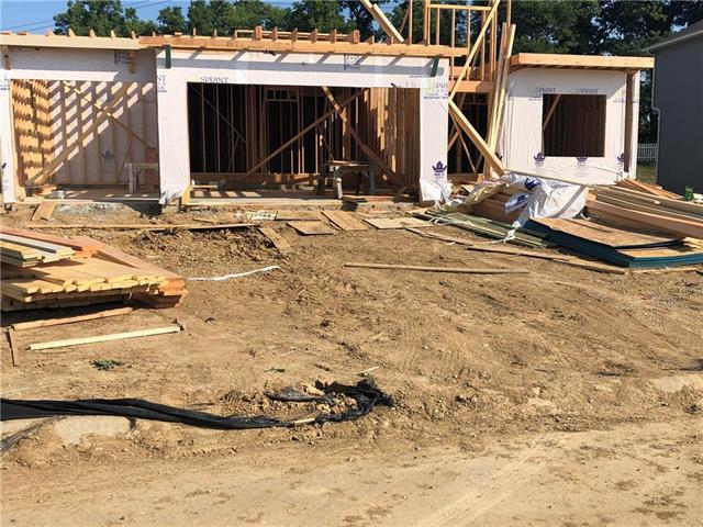 4316 NE 88 Street, Kansas City, MO 64156 (#2175643) :: Eric Craig Real Estate Team