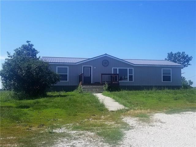238 SW 30th Street, Trenton, MO 64683 (#2176507) :: Team Real Estate