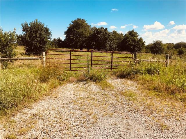 W 319th & Lone Star Road, Paola, KS 66071 (#2176886) :: Kansas City Homes