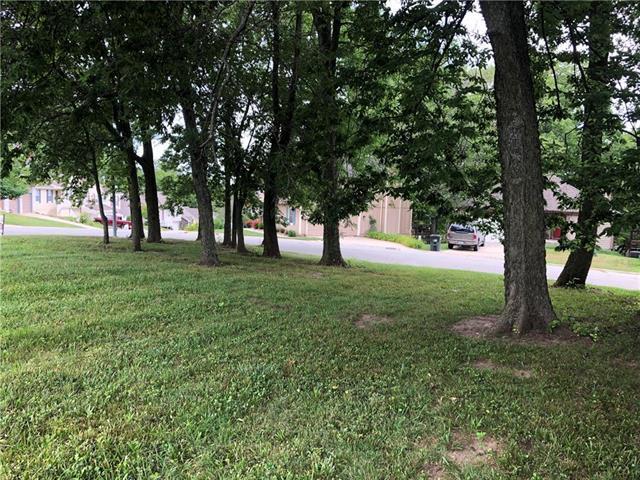 12605 Fountain Lake Circle, Grandview, MO 64030 (#2176996) :: Eric Craig Real Estate Team