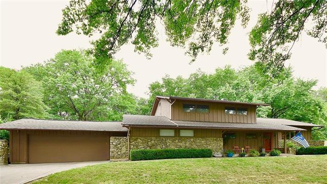 506 NW 43rd Terrace, Kansas City, MO 64116 (#2178723) :: Kansas City Homes