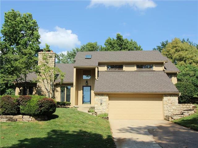 11195 Benson Street, Overland Park, KS 66210 (#2179141) :: Kansas City Homes