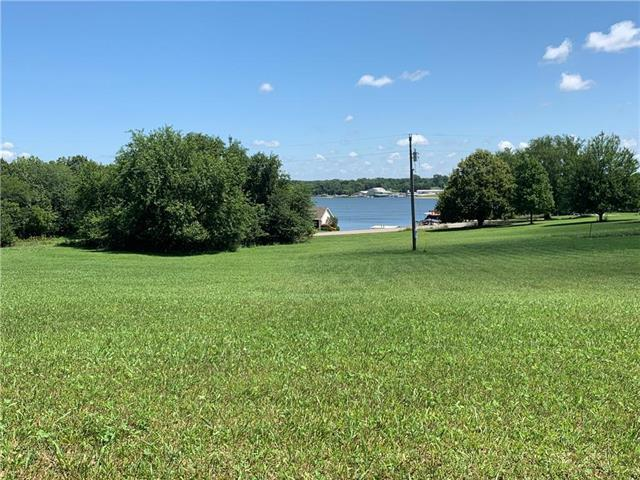 Lot 1774\12552 Lake Terrace, Gallatin, MO 64640 (#2180609) :: Kansas City Homes