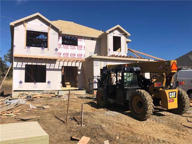 4002 NE 88 Street, Kansas City, MO 64156 (#2184855) :: Eric Craig Real Estate Team