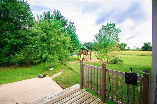 715 N Old Highway 71 Road, Adrian, MO 64720 (#2186475) :: The Shannon Lyon Group - ReeceNichols