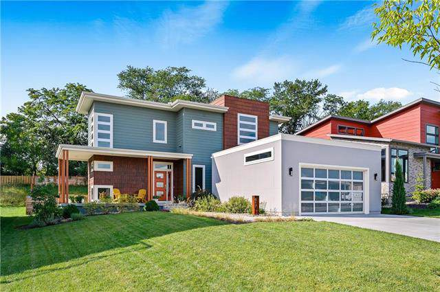 617 NE 100th Street, Kansas City, MO 64155 (#2188319) :: Dani Beyer Real Estate