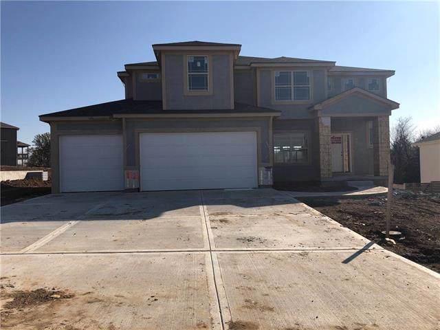 8723 N Spruce Court, Kansas City, MO 64156 (#2188567) :: Eric Craig Real Estate Team