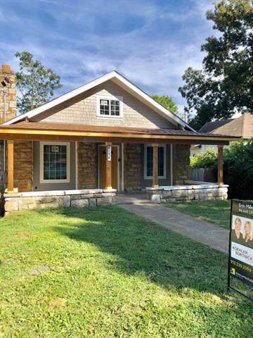 4139 Lloyd Street, Kansas City, KS 66103 (#2188744) :: Clemons Home Team/ReMax Innovations