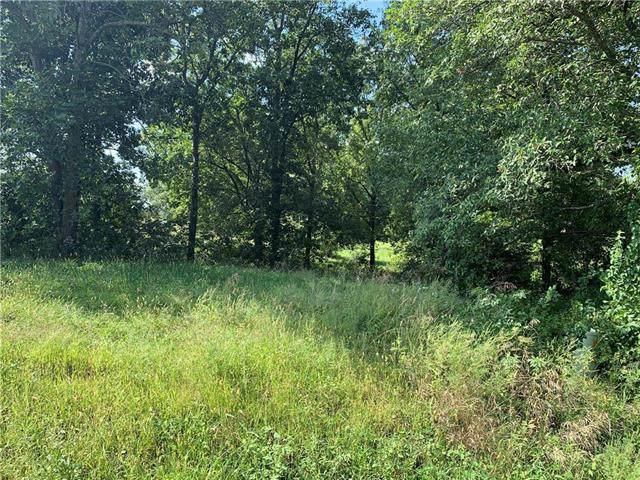 Lot 1853 Lake Viking Terrace, Gallatin, MO 64640 (#2189319) :: Kansas City Homes