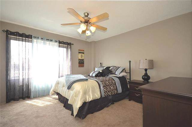 4545 Wornall #403 Road, Kansas City, MO 64111 (#2189366) :: Edie Waters Network